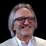 Joe Graubart