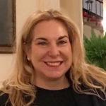 Michelle Grau