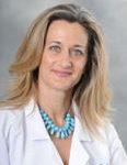 Dr Nada Boskovic